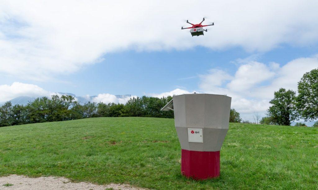drone-delivery-dpd-la-poste