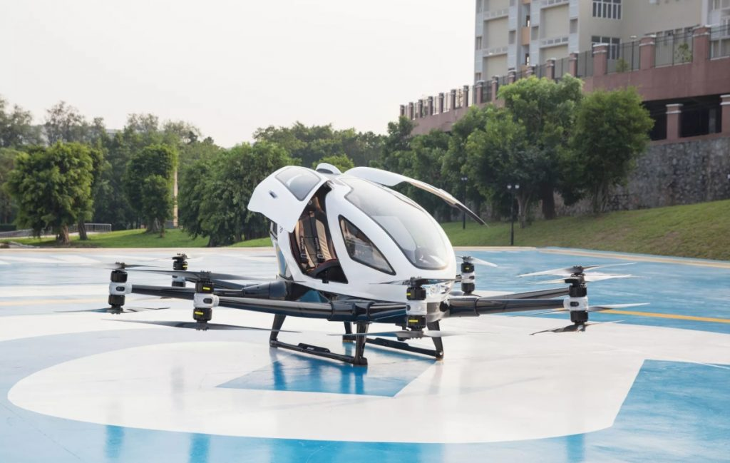 ipo-ehang-drone-taxis