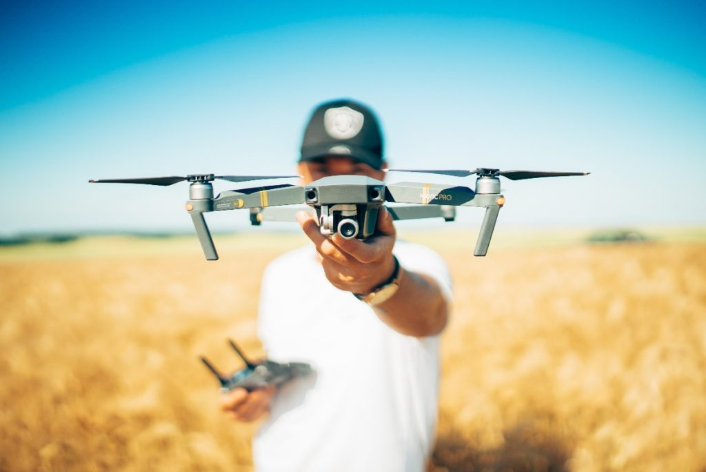 public-perception-drone-study
