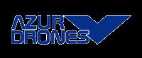 Azur Drones Logo