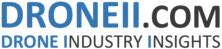 Drone Industry Insights Logo