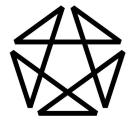 Impossible Aero Logo