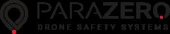 ParaZero Logo