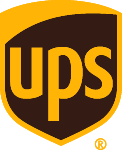 UPS Flight Forward Logo