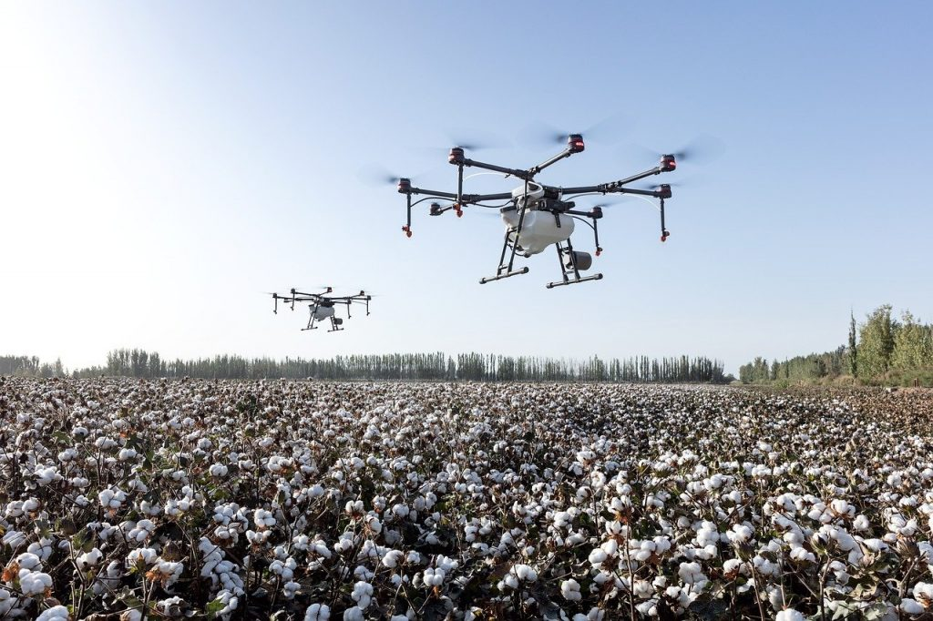 drone-education-agriculture