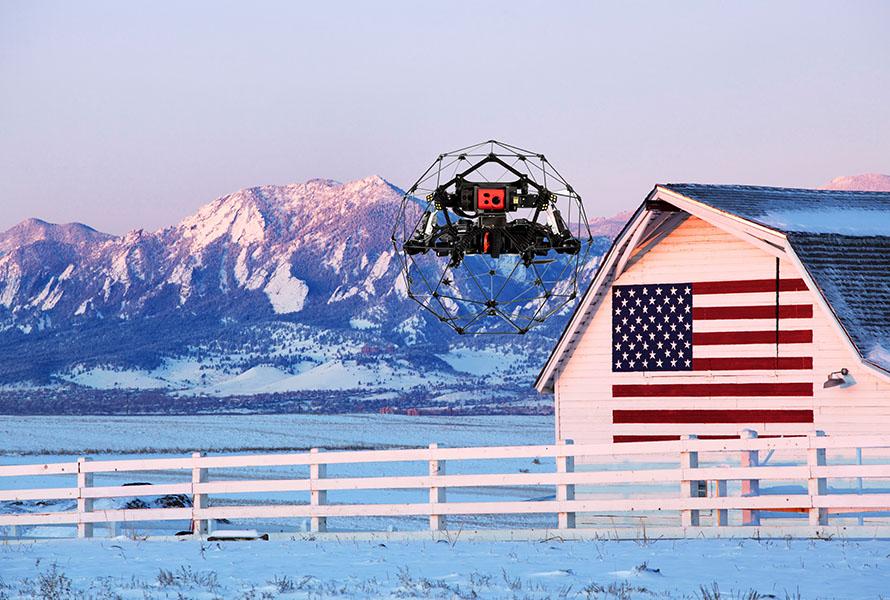 flyability-denver-office-us