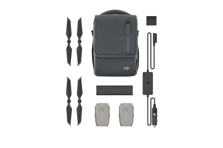 mavic-2-fly-more-kit