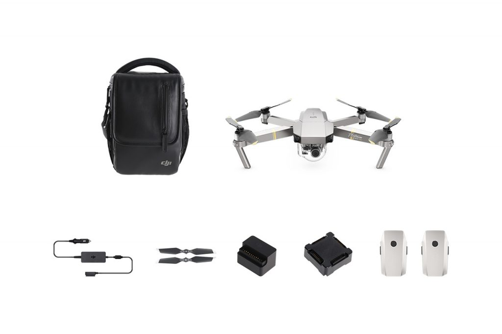 mavic-platinum-fly-more-kit