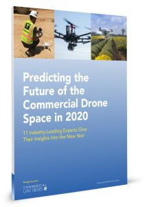 2020-report-commercial-uav-news