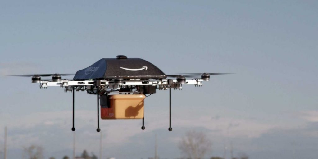 drone-delivery-amazon-nprm