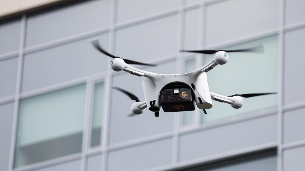 ups-drone-delivery-nprm