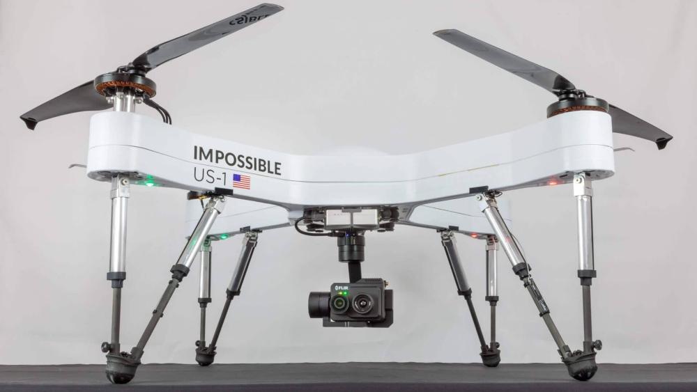 impossible-aerospace-us-1