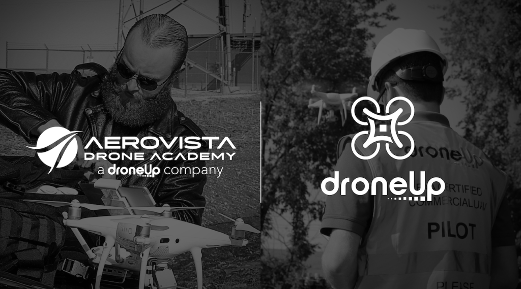 aerovista-droneup-acquisition