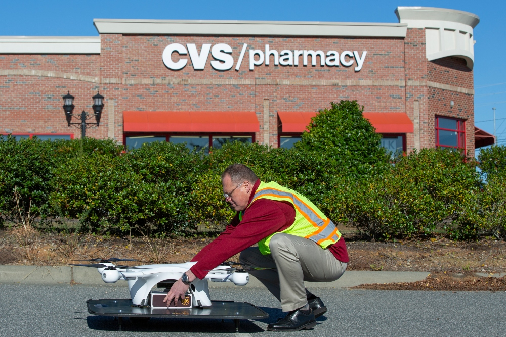 cvs-flight-forward-drone-delivery