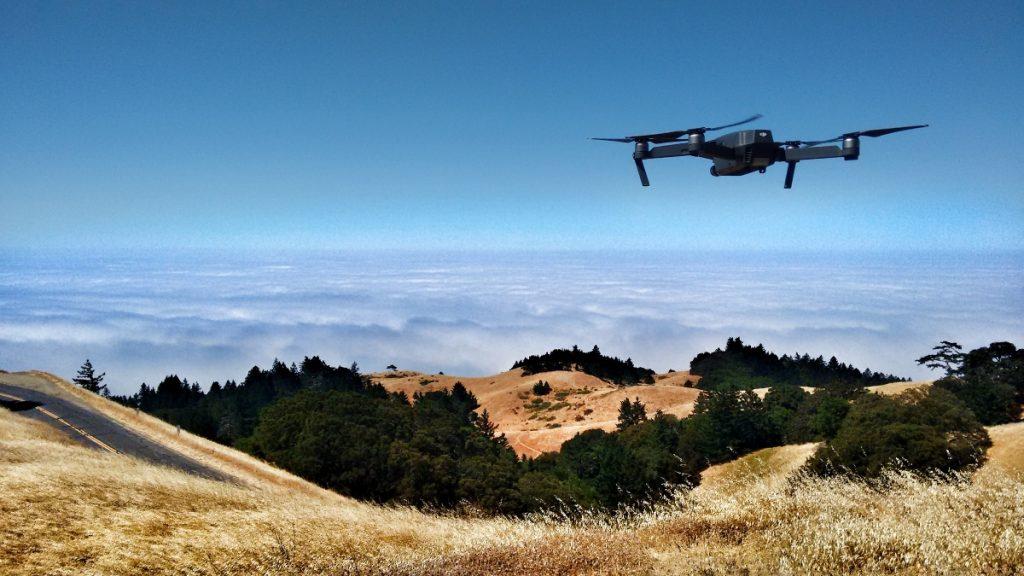 drone-webinars-april-2020