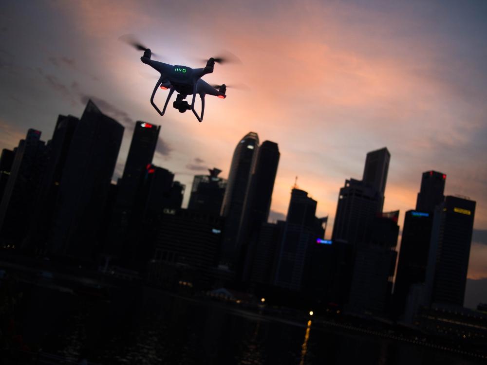 faa-utm-drones