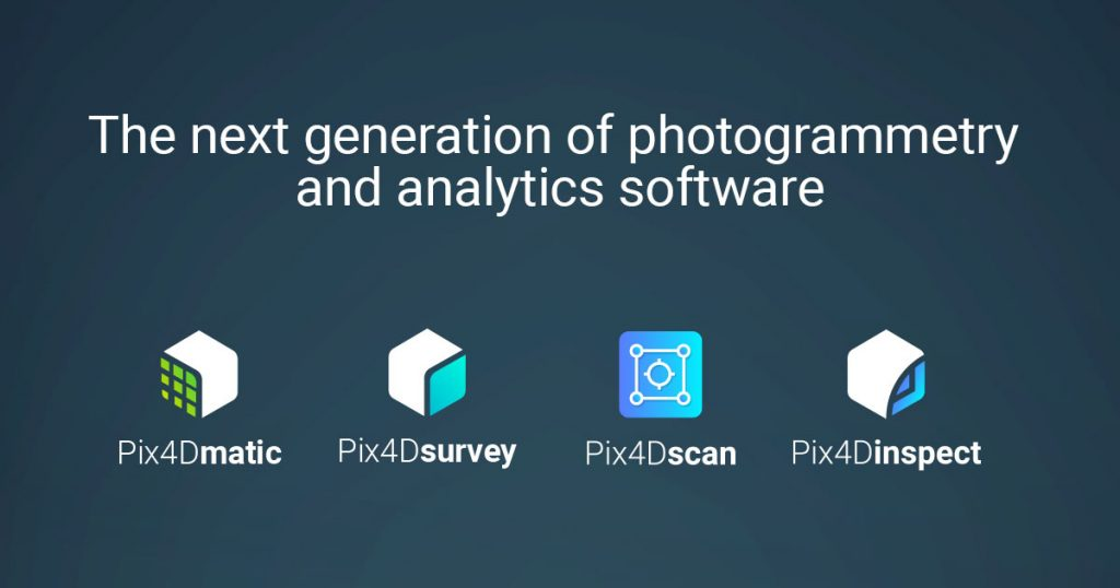 pix4d-releases-2020