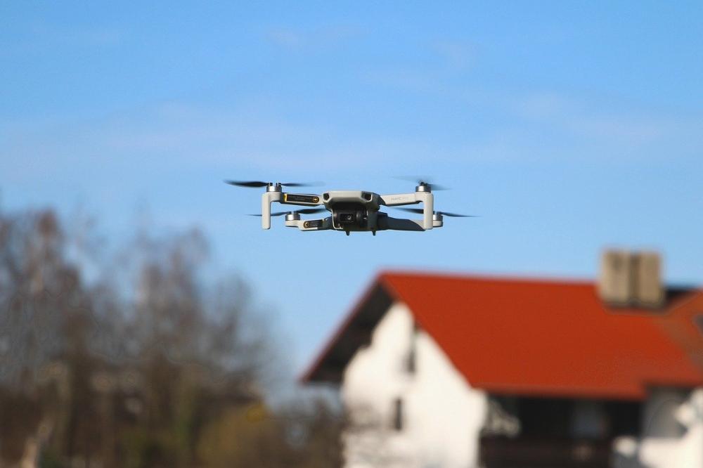 spring-2020-drone-webinars