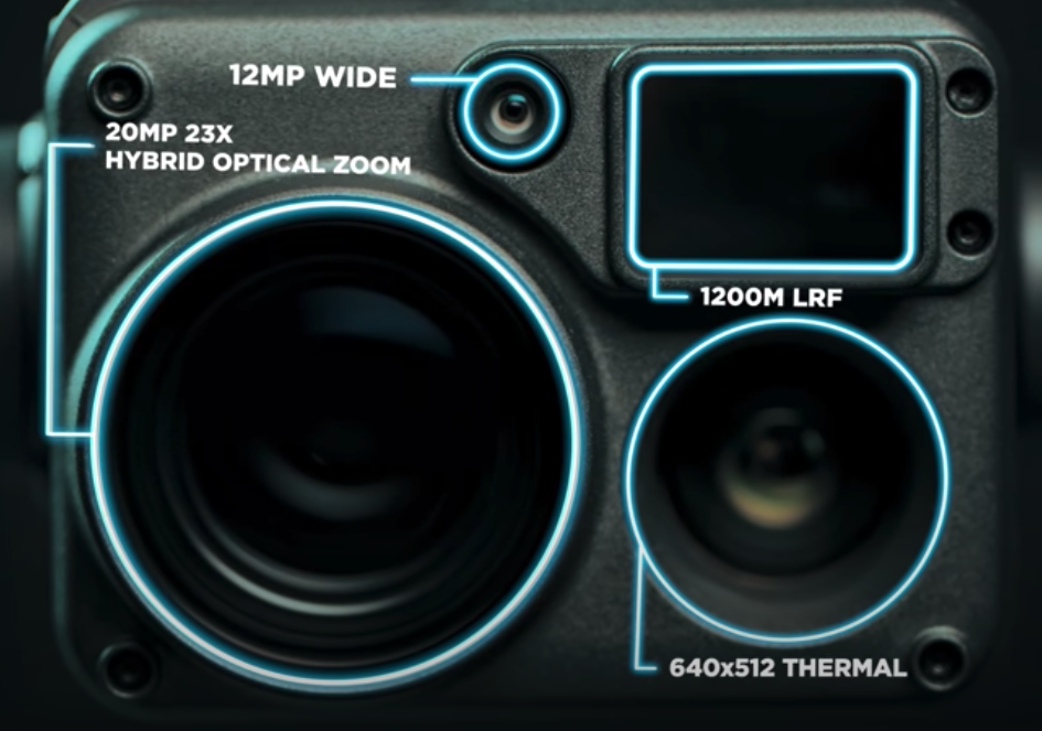 zenmuse-h20-camera-series
