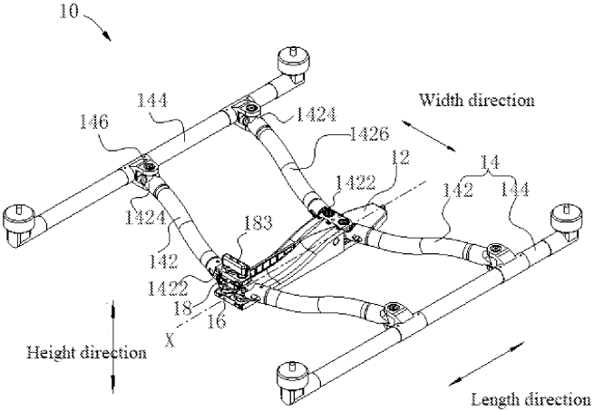dji-patents-folding-design