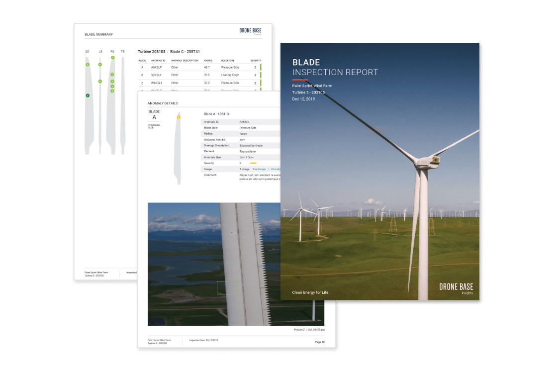 dronebase-wind-turbines