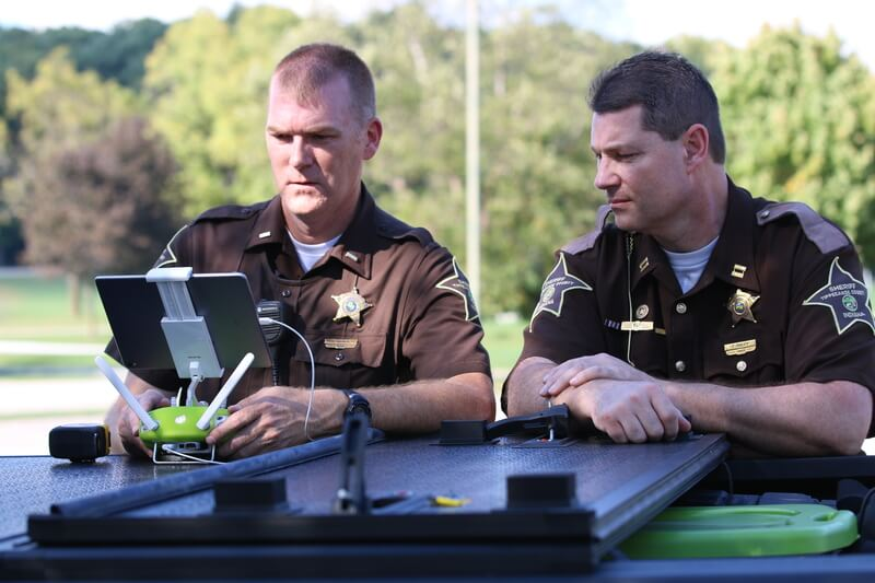 drones-accident-reconstruction-law-enforcement