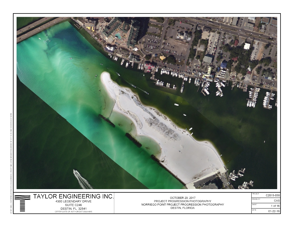 drones-civil-engineering-destin-before