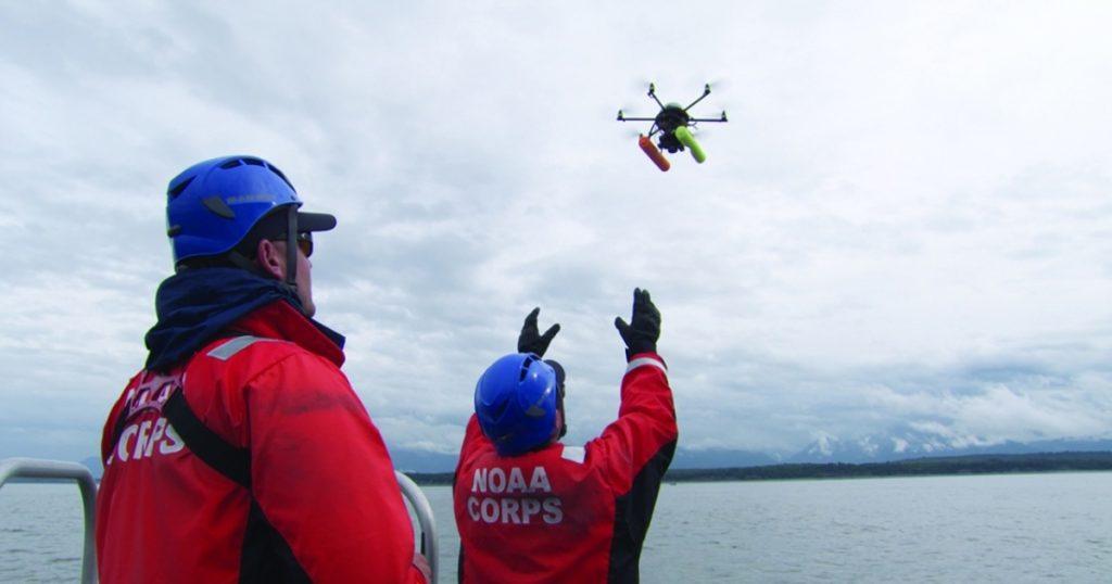 noaa-drones-cover