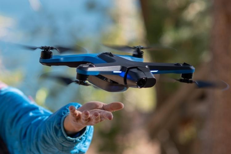 skydio-2-drone