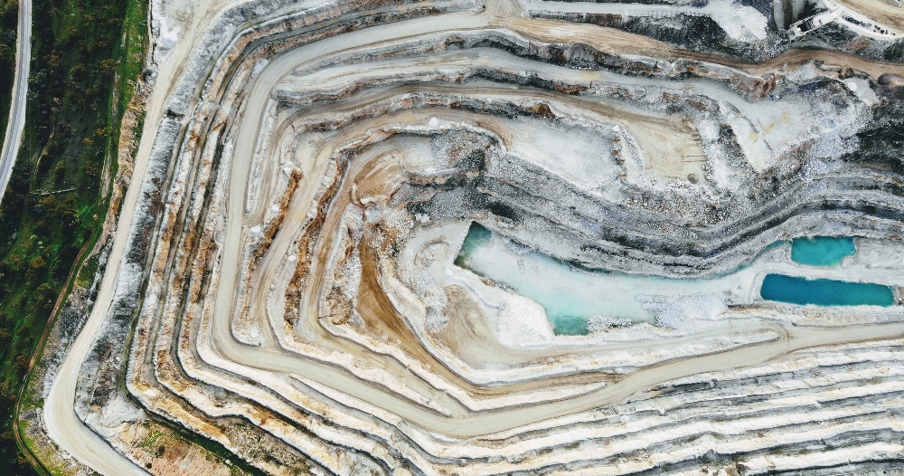 mining-drones-aerial-shot