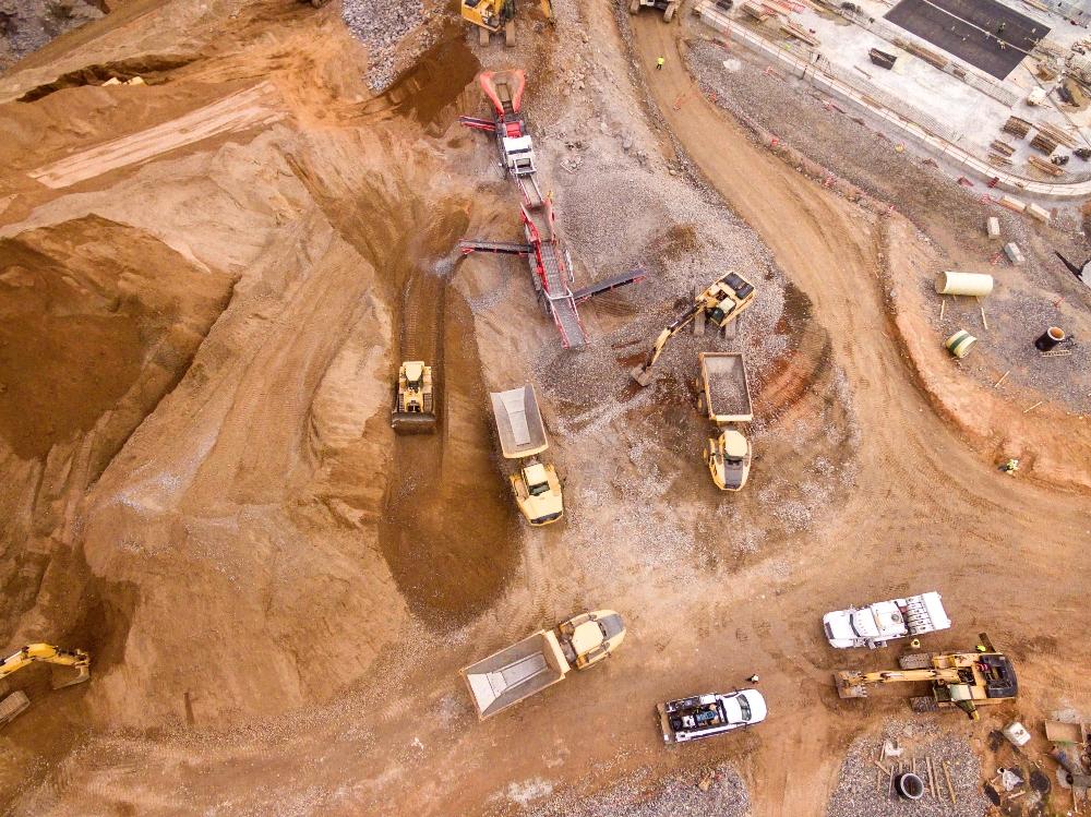 mining-drones.jpg
