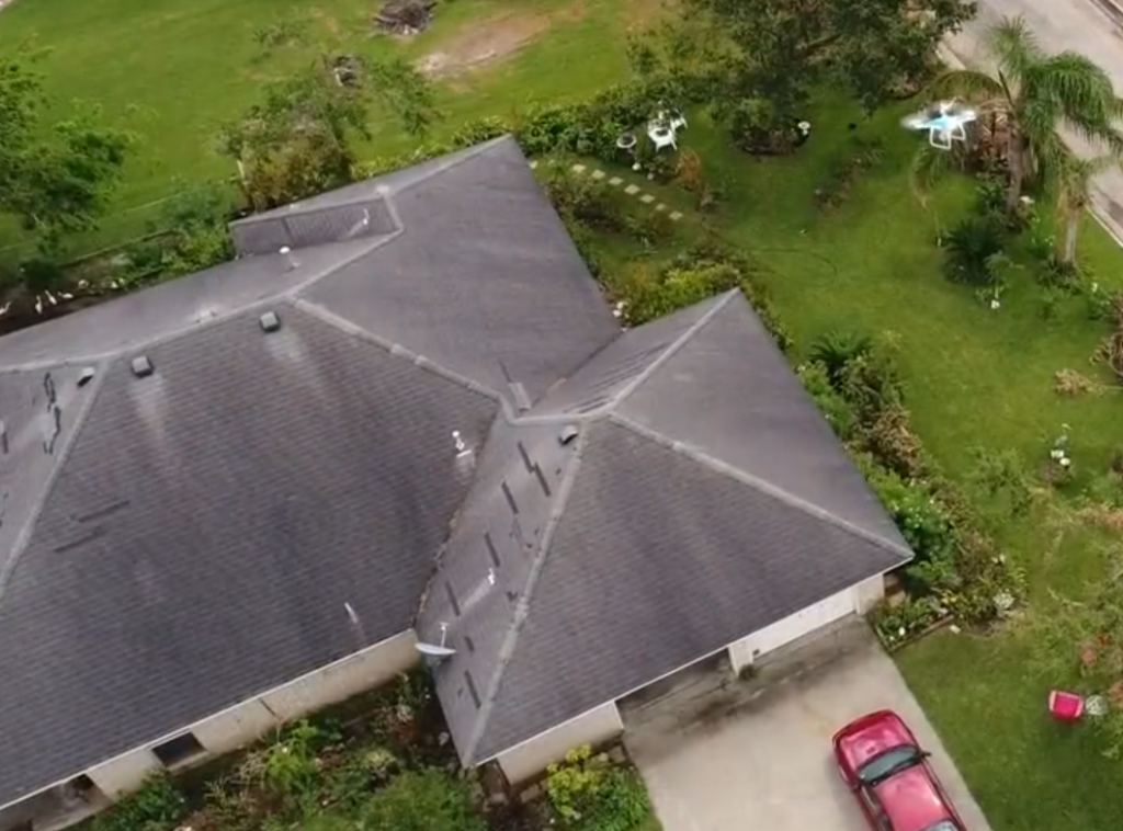 roof-inspections-drones