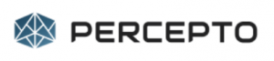 Percepto Top Drone Companies