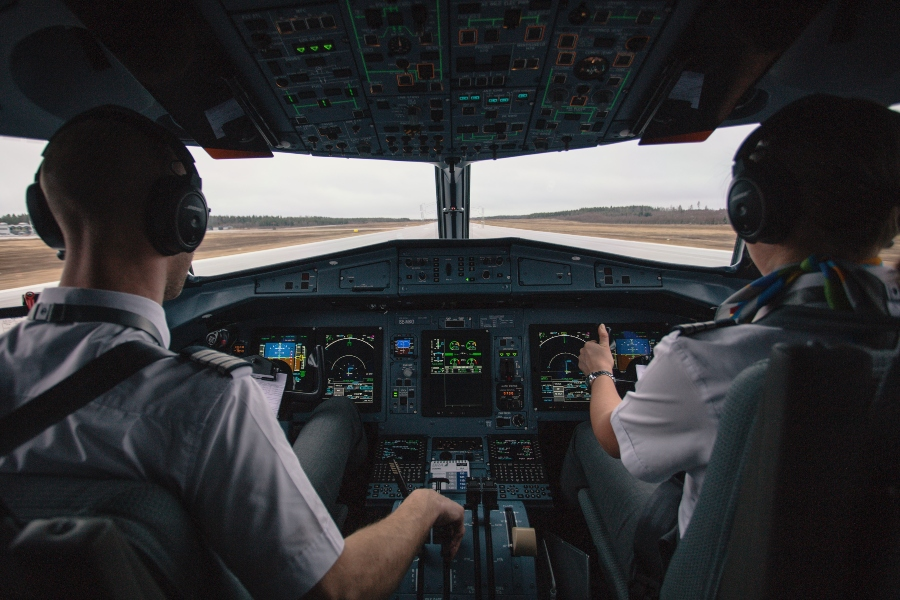 airline-pilots-becoming-drone-pilots