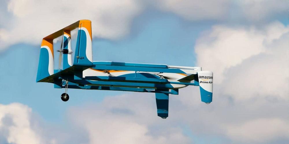amazon-drone-ski-lift