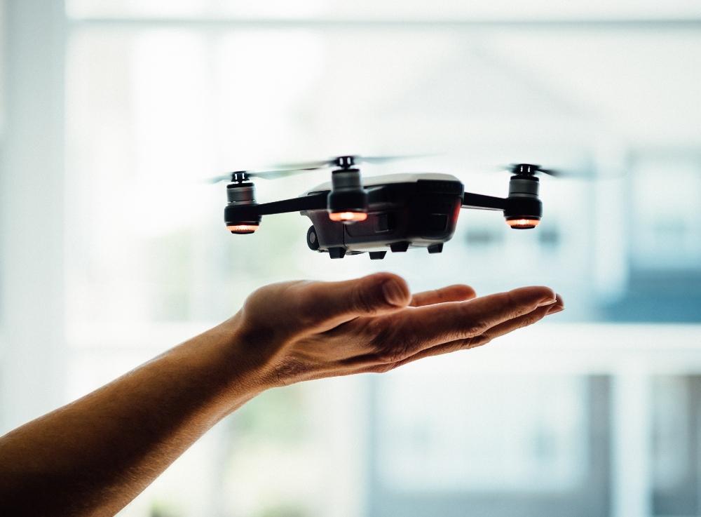 consumer-drones-1-million