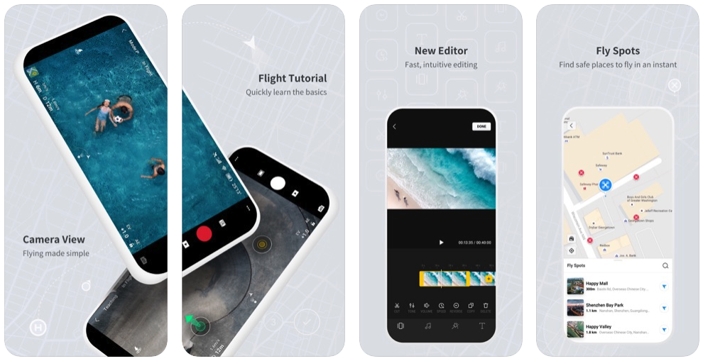 dji-fly-app-updated-august-2020