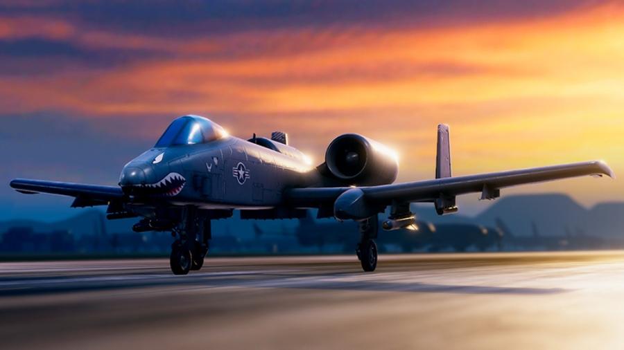 drl-sim-airforce