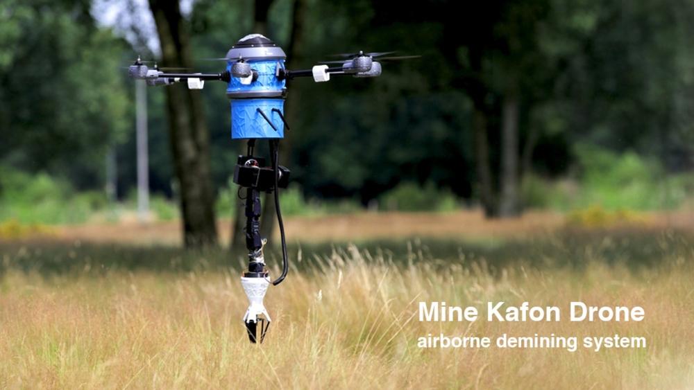 mkd-drone-prototype