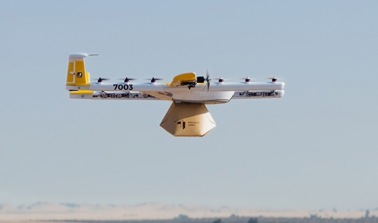 uas-ipp-wing-drone-delivery