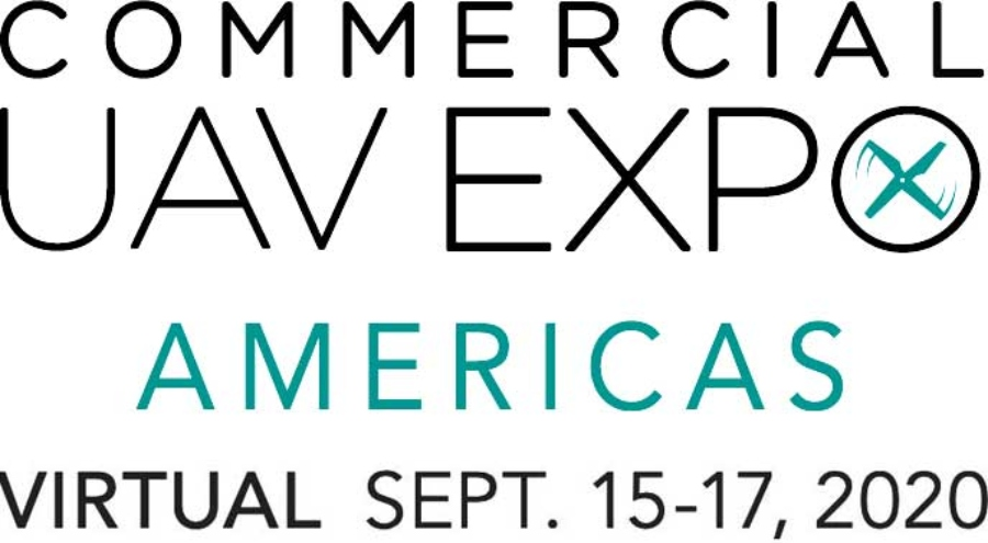 commercial-uav-expo-virtual-logo