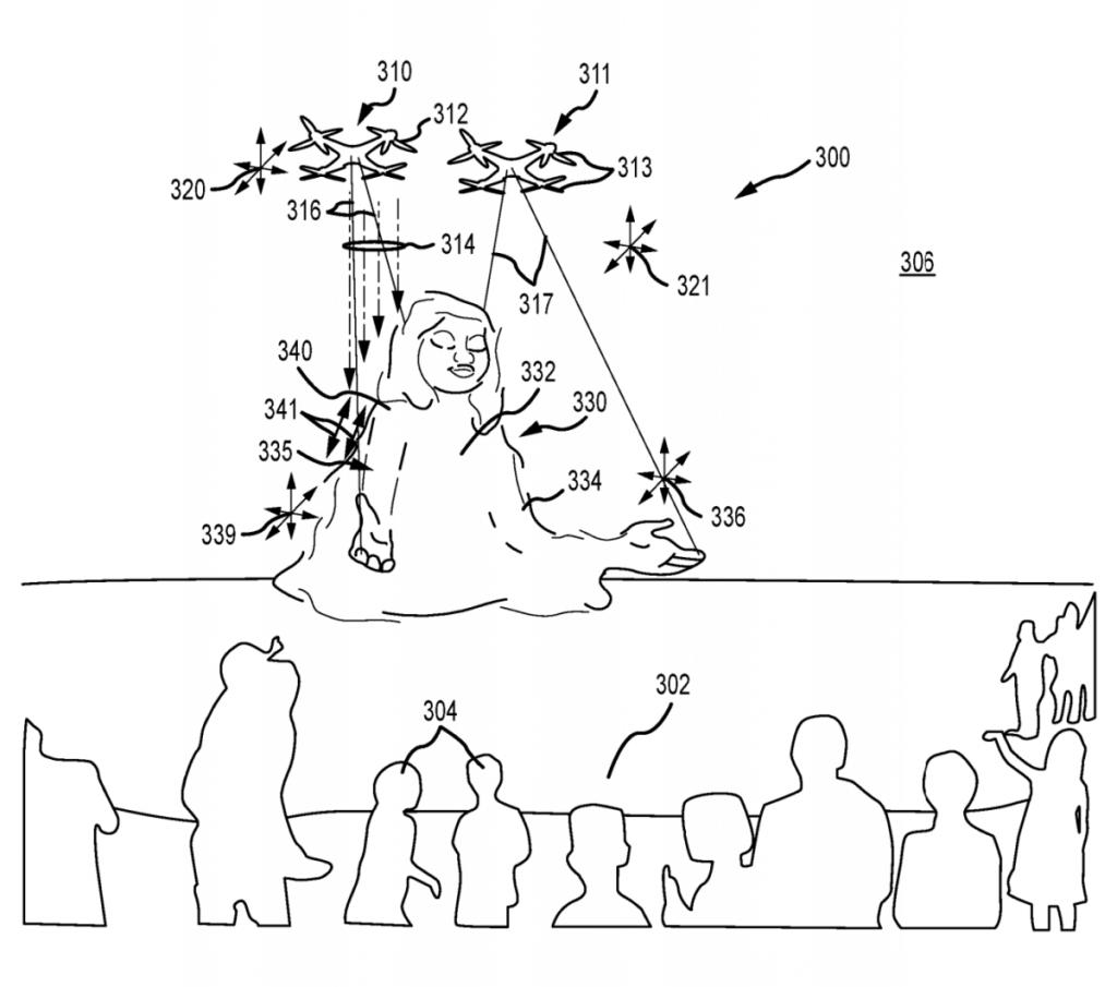 disney-drone-patent