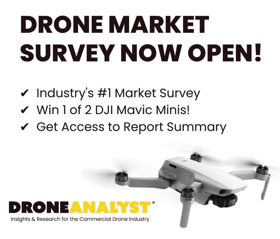 droneanalyst-survey-roundup