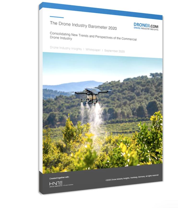droneii-2020-barometer