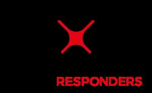 droneresponders-logo