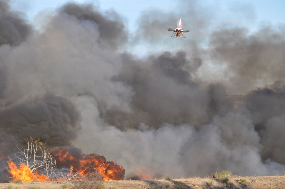 drones-dragon-eggs-fire