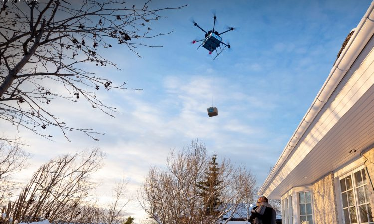 flytrex-vlos-drone-delivery