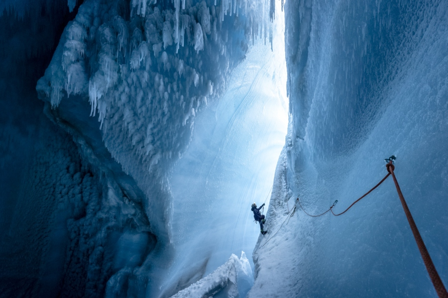 greenland-flyability-ice-caves