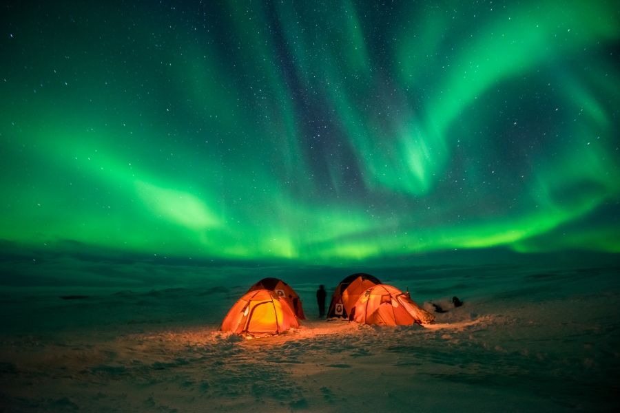 northern-lights-flyability-elios-greenland