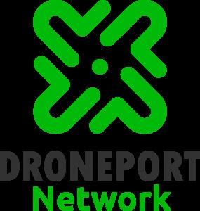 xponential-dronereport